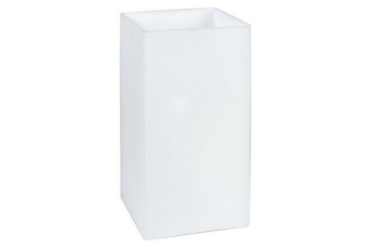 Stolní lampa PAULMANN P 77031   Uni-Svitidla.cz Moderní pokojová #lampička vhodná jako lokální osvětlení interiérových prostor #modern, #lamp, #table, #light, #lampa, #lampy, #lampičky, #stolní, #stolnílampy, #room, #bathroom, #livingroom