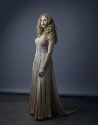 Victoire, vampire, portrayed by Rachelle Lefevre