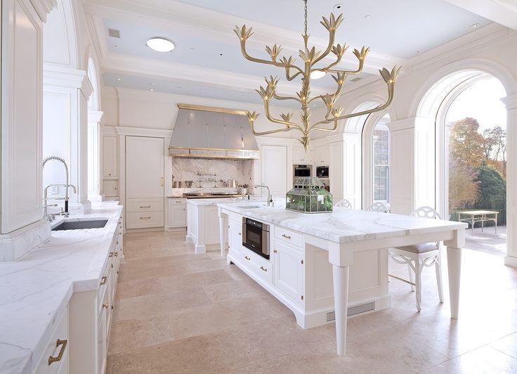 Kitchen Design Trends To Consider Right Now By Karen Williams Award Winning  Designer Of Custom