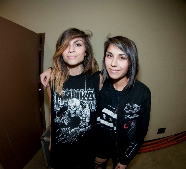 Krewella naked pictures, pichunter teen hd