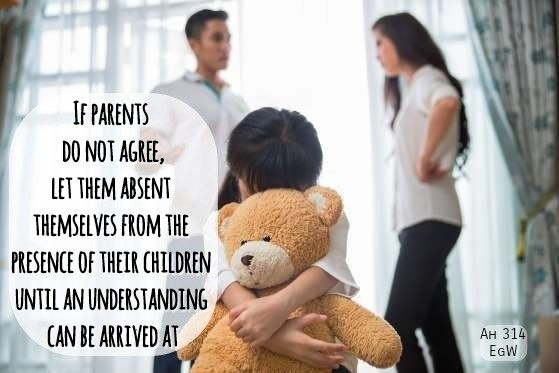 Absent Father Quotes From Daughter: 17 Best Absent Father Quotes On Pinterest
