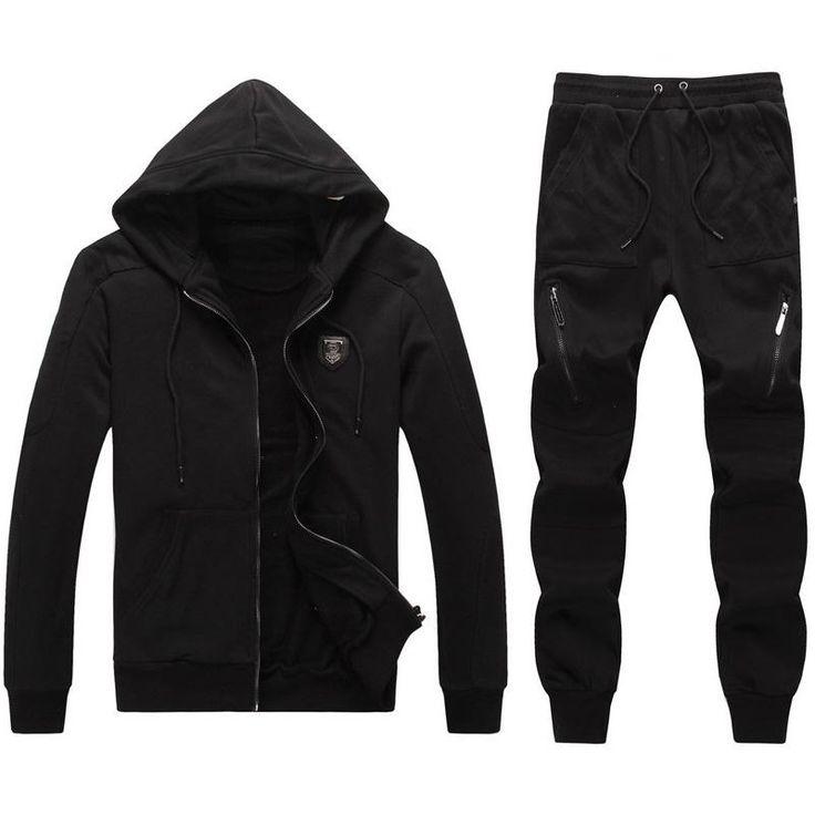 Replica Philipp Plein PP fashion sports brand men clothing ...