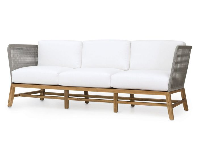 1000 Ideas About Cushions For Outdoor Furniture On