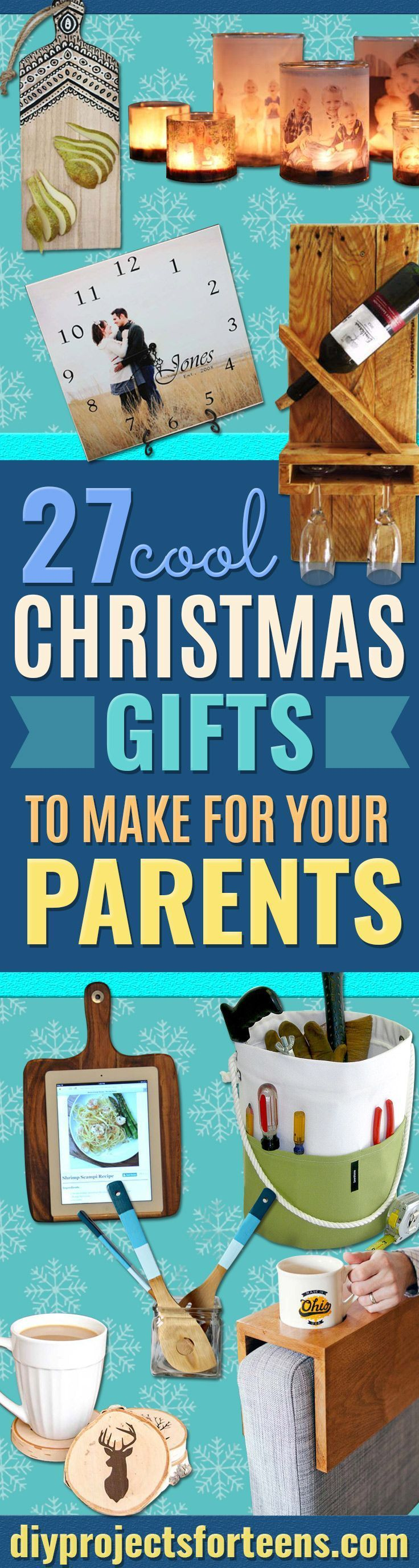 1000 ideas about homemade gifts for dad on pinterest