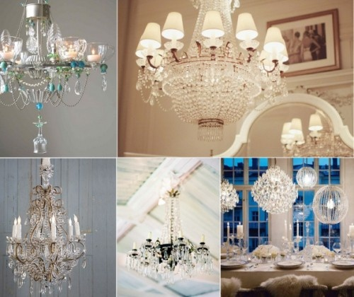 278 Best Images About Chandeliers On Pinterest: 26 Best Bohemian Lighting Images On Pinterest