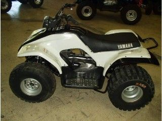 1000 images about four wheeler atvs on pinterest for Yamaha four wheeler dealers