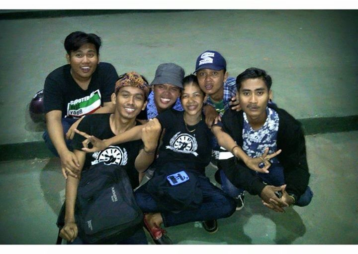 FF Cirebon