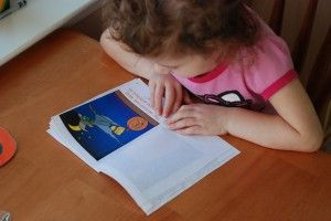 Activities to go with Five Little Pumpkins (one of my favorite rhymes from childhood!)