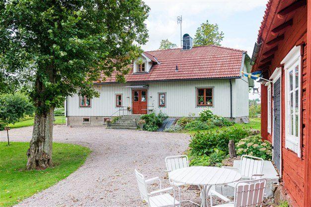 Riksmäklaren Uppsala - Mäklaren genom livet - Till salu-listan