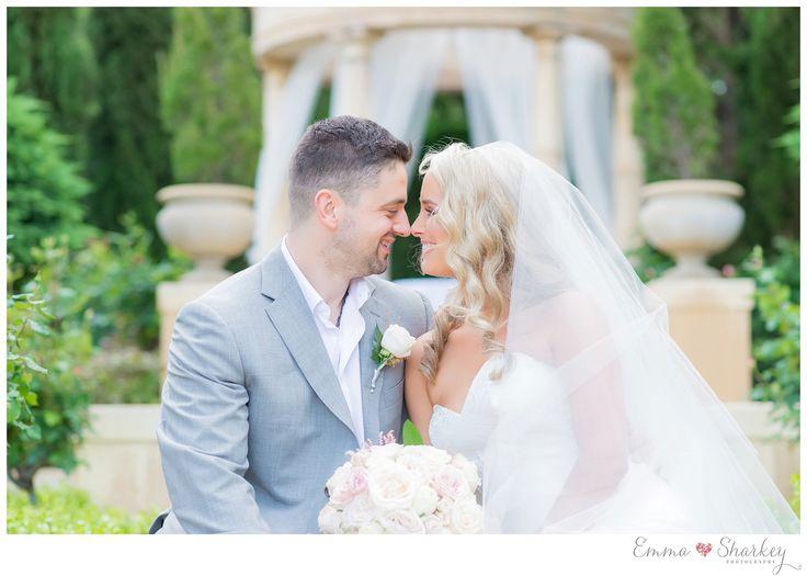 Silvestri's of Clarendon Wedding Bridal Inspiration Wedding Inspiration Classic White Wedding Wedding Flowers Wedding Gown Wedding Photography Wedding Ideas Emma Sharkey Photography