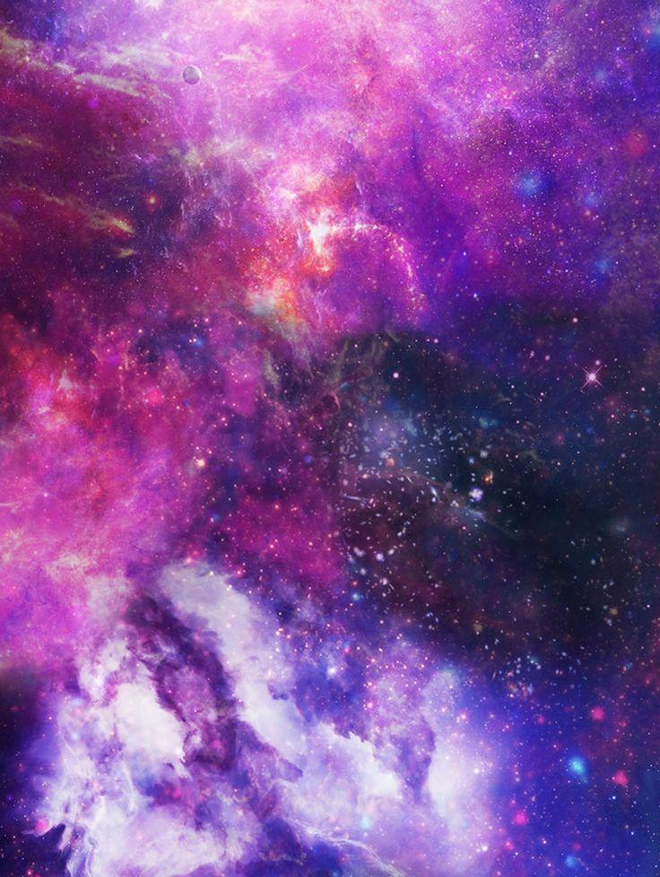 изменив принты картинки космоса фея музыки