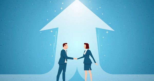 Non-Disclosure Agreements For Mergers and Acquisitions  ||  In M&A transactions, a way to protect the secrecy of confidential information is through the use of Non-Disclosure Agreements or NDAs. This article discusses the key terms of Non-Disclosure Agreements. https://www.forbes.com/sites/allbusiness/2017/10/28/non-disclosure-agreements-for-mergers-and-acquisitions/?utm_campaign=crowdfire&utm_content=crowdfire&utm_medium=social&utm_source=pinterest