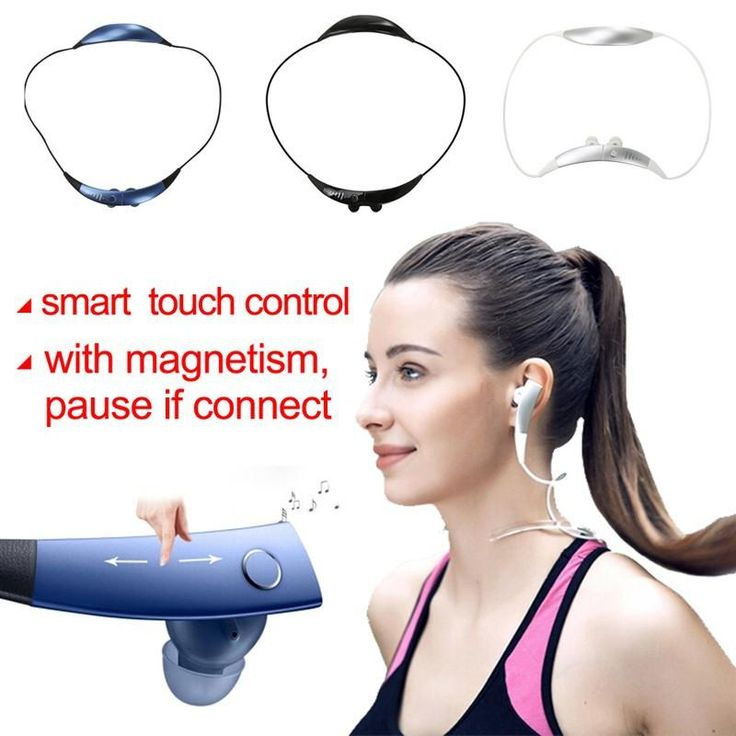 Earphones apple bluetooth original - bluetooth earphones workout