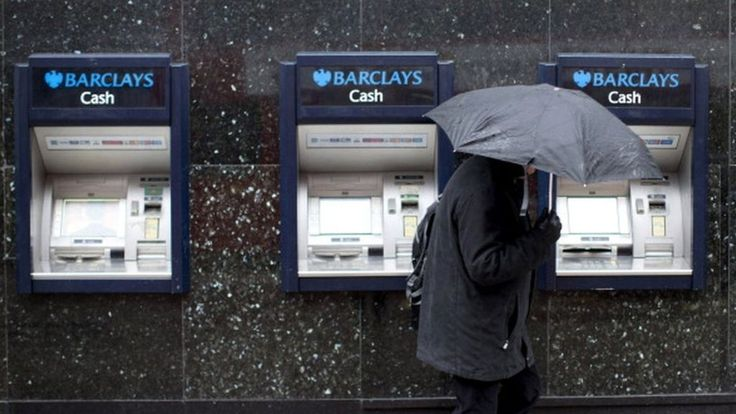 The US Department of Justice is suing Barclays for alleged mortgage securities fraud.