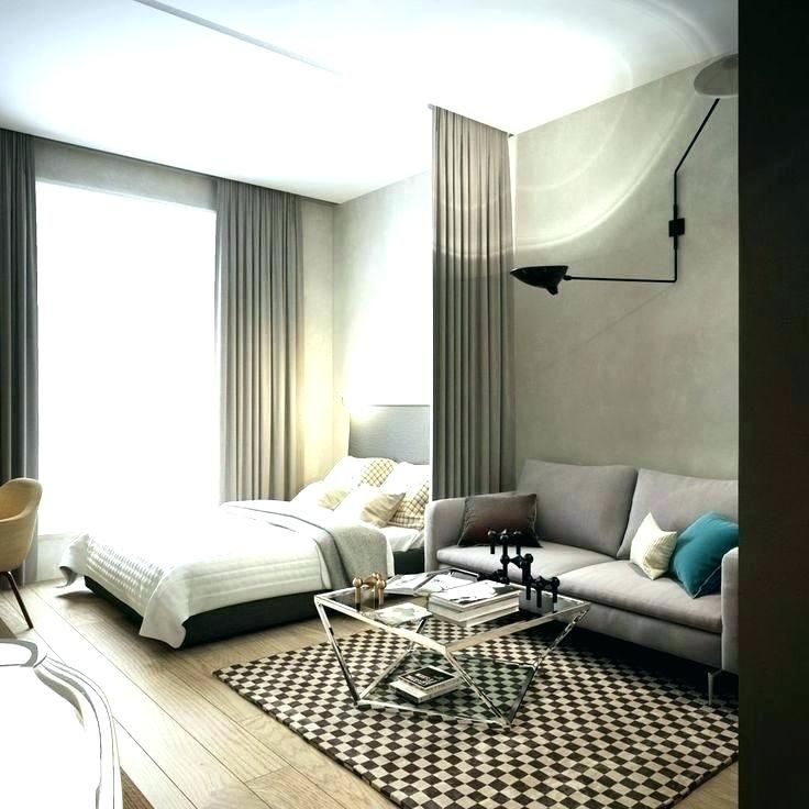 Studio Apartment Floor Plans Furniture Layout Best Studio Apartment Furniture Simple Interior Fl Apartment Interior Studio Apartment Furniture Apartment Layout