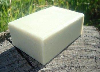 Comment fabriquer son savon écologique et bio !
