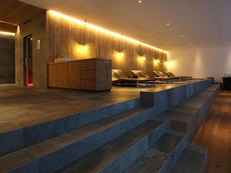 Alle Unterkünfte in Obergurgl-Hochgurgl im Überblick: Hier finden Sie die Unterkunftsliste und weitere Infos über Hotels, Pensionen, Ferienwohnungen, Appartements,...