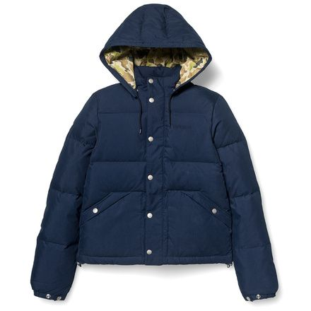 Carhartt WIP W' Community Jacket http://shop.carhartt-wip.com:80/gb/women/sale/jackets/I013010/w-community-jacket