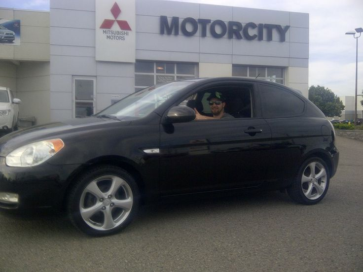 14 best shiny happy customers images on pinterest for Mitsubishi motors customer service