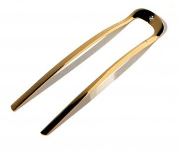 Keep your hair in place with this stunning hair pin -