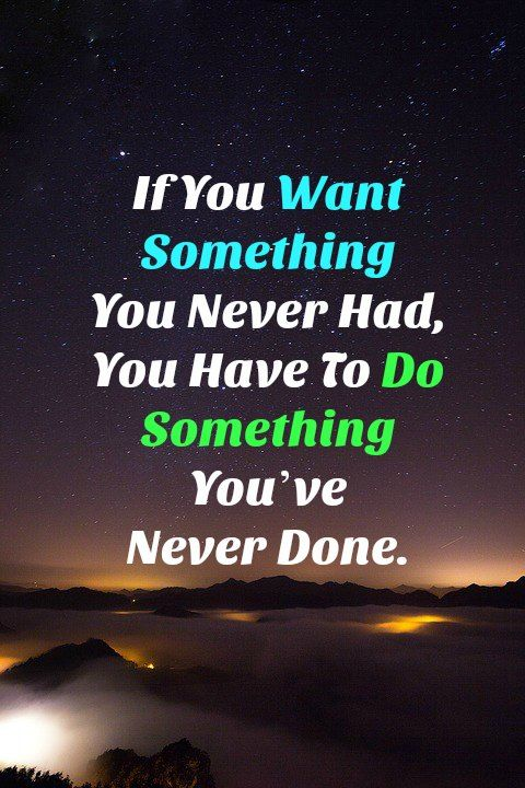 Weekly quotes to inspire the life from day to day pressures. These quotes will guide us towards our goals. These quotes are a must to read. Motivational Quotes. Inspirational Quotes. Quotes.