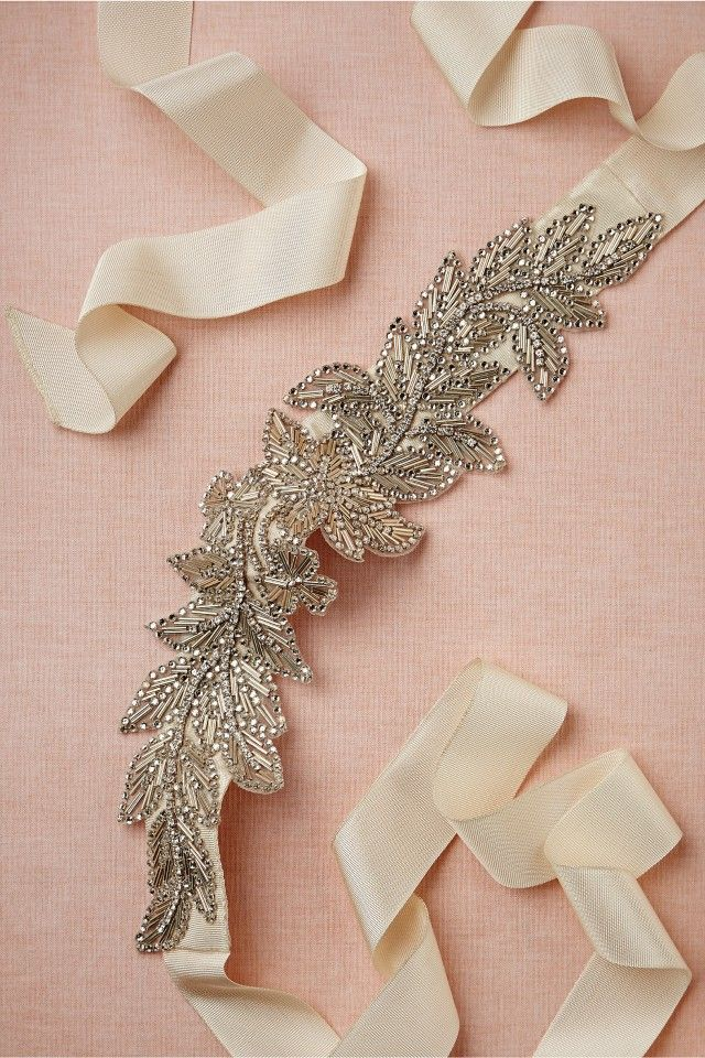 Amazing Bridal Accessories, Shoes