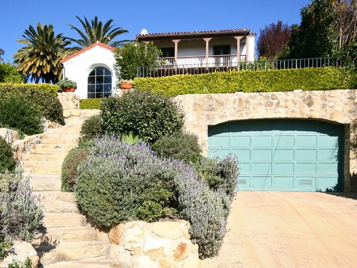 25 best ideas about santa barbara vacation rentals on for Beach house rental santa barbara