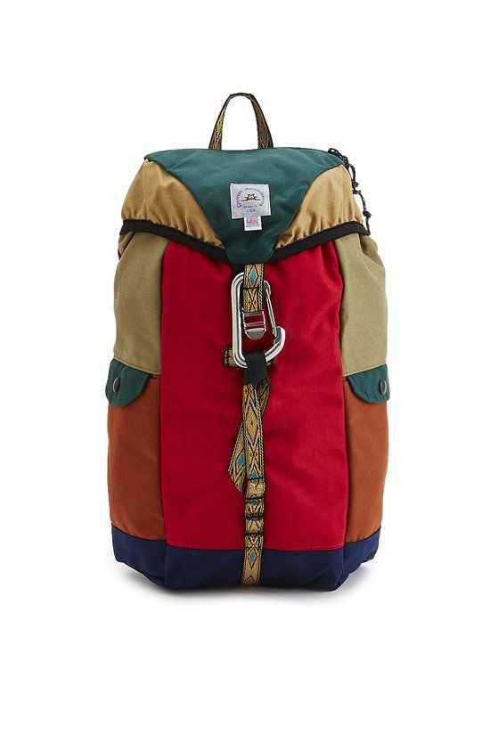 https://www.jackthreads.com/epperson-mountaineering/bags/bags/climbpack/products/170925