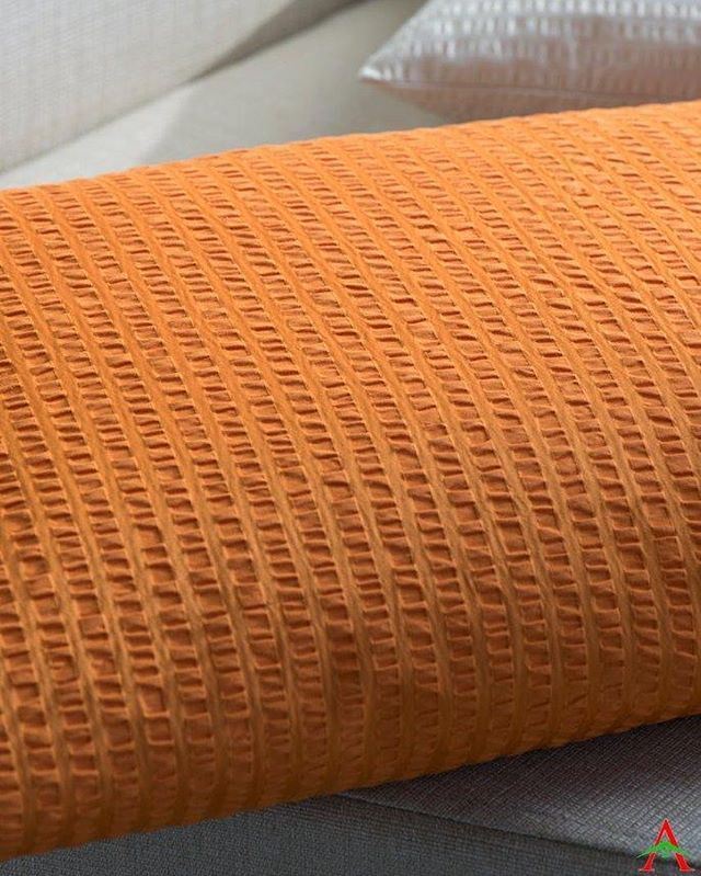 Jakarta Fabric Sofa Grey With Images Grey Fabric Sofa Fabric Sofa Love Seat