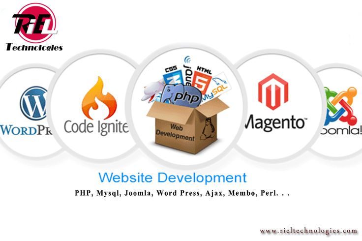 Our team of Web Designers and Application Developers work with great zeal to bring innovative and user-friendly applications