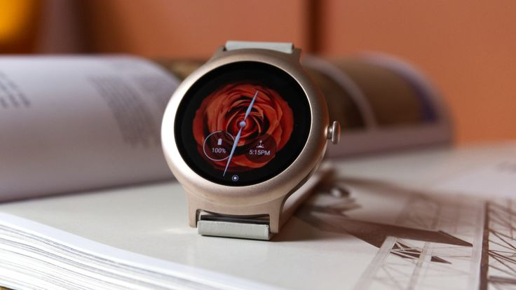 Android Wear: everything you need to know