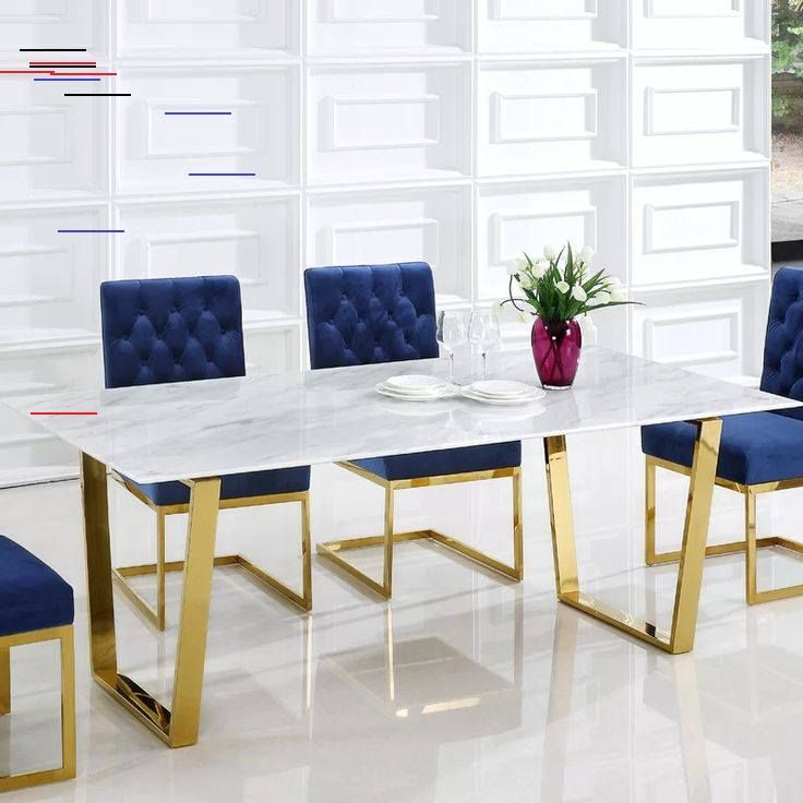 44++ Arlo dining table and chairs Ideas