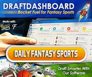 Use our Lineup Optimizer to Generate Optimal Daily Fantasy Lineups in Seconds! Try our Daily Fantasy Tools for NFL Football, NBA Basketball and MLB Baseball. Our Daily Fantasy Sports Tools work with DraftKings and FanDuel!