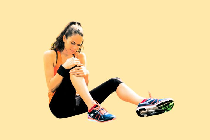 Are Your Favorite Exercises Helping or Hurting You? (part 1) http://slimclipcase.com/are-your-favorite-exercises-helping-or-hurting-you-part-1/?utm_campaign=crowdfire&utm_content=crowdfire&utm_medium=social&utm_source=pinterest