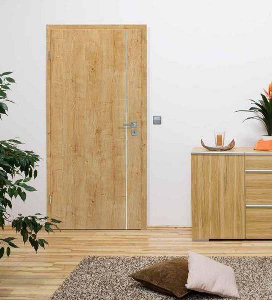 Modernes Feuchtraumboden Für Badezimmer Bodenbelag Abdichten Stil: Die Besten 25+ Zeitgenössische Badezimmer Ideen Auf