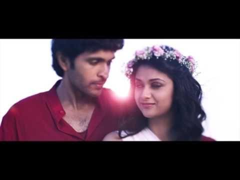 Iravaaga Nee Video Song 720p HD - Vikram Prabhu & Keerthy Suresh - YouTube