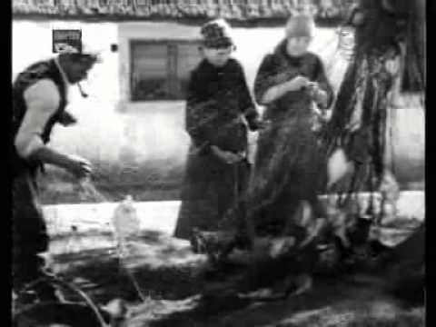 """Trailer zu """"Pommern wie es war"""""""