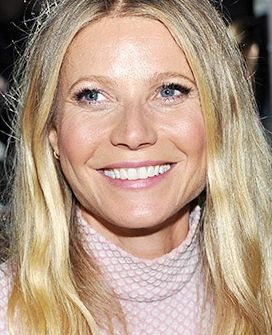 I Took Gwyneth Paltrow's Healthy Living Advice for a Week, And Here's What Happened | Health.com