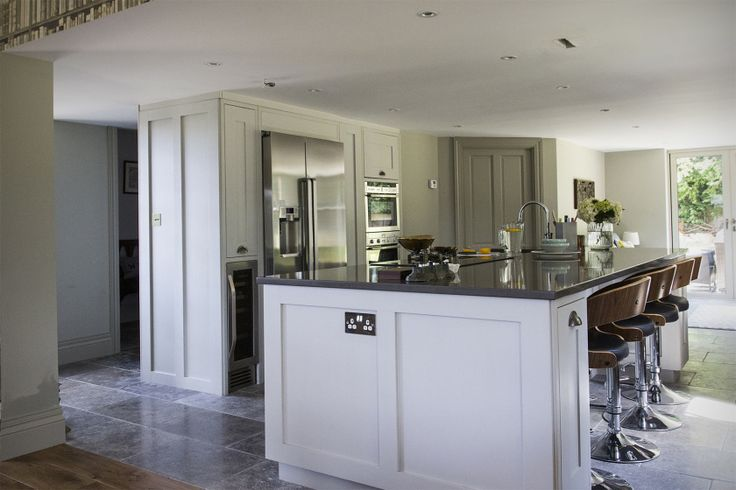 A New Forest luxury cottage for the family - the Old Sir Walter Tyrell - From the Poolside