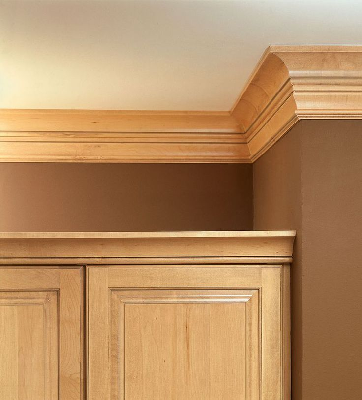 243 best images about ceilings on pinterest kitchen Crown molding india