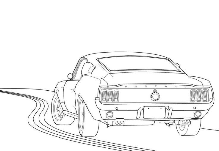 Capot Gt500 Noir furthermore YmVzdG9mY29sb3JpbmcqY29tfHdwLWNvbnRlbnR8dXBsb2Fkc3wyMDE2fDAxfGNhbWFyby1jb2xvcmluZy1wYWdlLWNoZXZ5KnBuZw YmVzdG9mY29sb3JpbmcqY29tfGNvbG9yaW5nLXBhZ2VzLTY1OTF8 likewise 365354588491972128 additionally Brawny Muscle Car Coloring Pages moreover Ford mustang 260 coupe  1965. on 1969 ford mustang boss 429