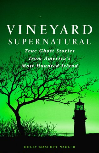 Today's Blog:  Great local Ghost Stories book: Vineyard Supernatural I recently enjoyed reading a great book >> http://ghostsandspiritsinsights.blogspot.com/2017/01/great-local-ghost-stories-book-vineyard.html
