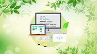 Java Spring Framework Masterclass Coupon|$10 95% off #coupon