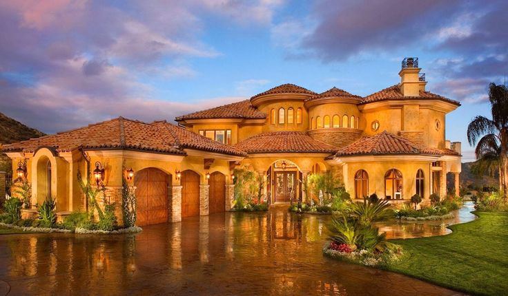 """How to sell your home if you're not a real estate broker. Dial (630) 207-1920 and say, """"Mark, your hired""""."""