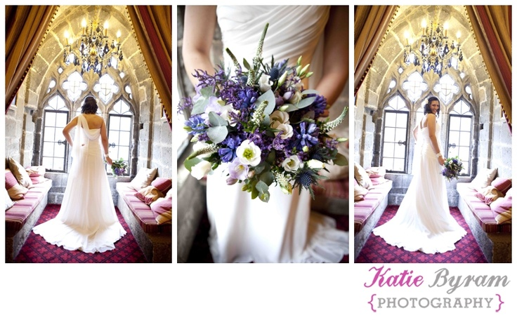 wedding ideas newcastle 79 best langley castle northumberland weddings images on 28261