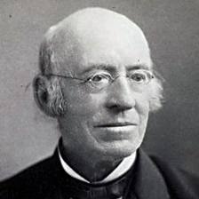 William Lloyd Garrison: published the Liberator newspaper, became the leading antislavery organ in 1831.