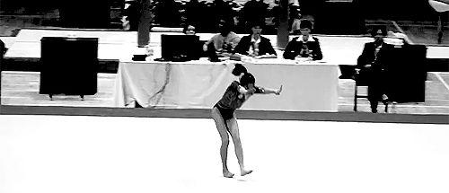 30 Best Gymnastics Mats Images On Pinterest Gymnastics