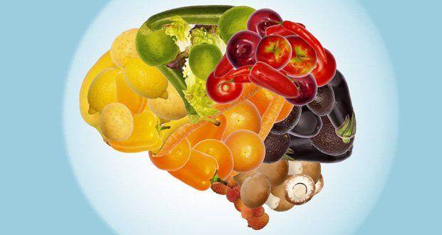9-aliments-pour-ameliorer-la-sante-du-cerveau-et-le-rajeunir-de-10-ans