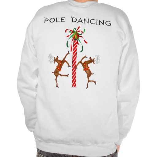 8 best Ugly Christmas sweater ideas images on Pinterest ...