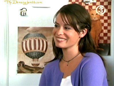 Reackless abandon:) - Prue and Piper Halliwell Photo (9766362) - Fanpop